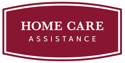 Home Care Assistance of Park Cities - Logo