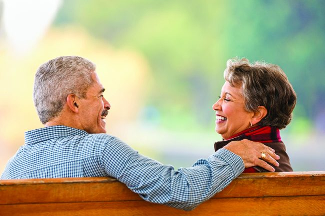 3 Outdoor Summer Activities that are Perfect for Older Adults in Dallas, TX