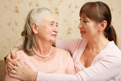 5 Effective Ways to Communicate with People with Dementia in Dallas, TX