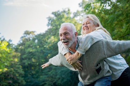 Revolutionary Alzheimer's Care Methods that Promote Mental Acuity And Brain Health in Dallas, TX