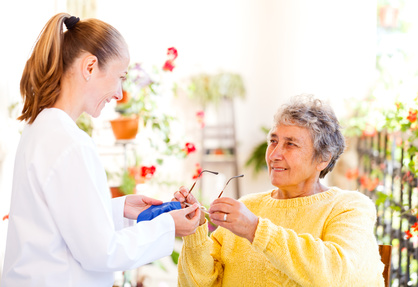 Understanding the Different Stages of Alzheimer's Disease in Dallas, TX