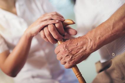 Understanding Parkinson's Disease: Causes, Symptoms & Remedies in Dallas TX