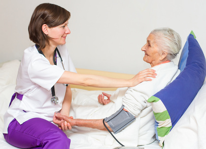 Latest Findings from Research Studies on Parkinson's Disease in Dallas, TX