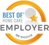 Park Cities Home Care
