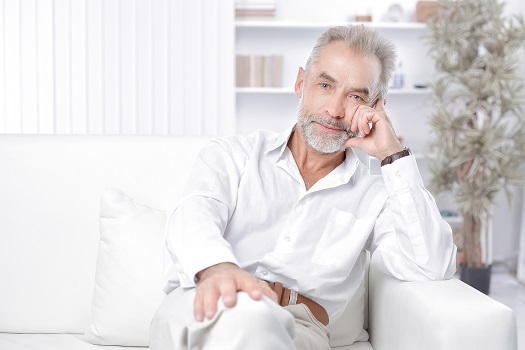How to Increase Home Safety for a Senior Loved One in Park Cities, TX