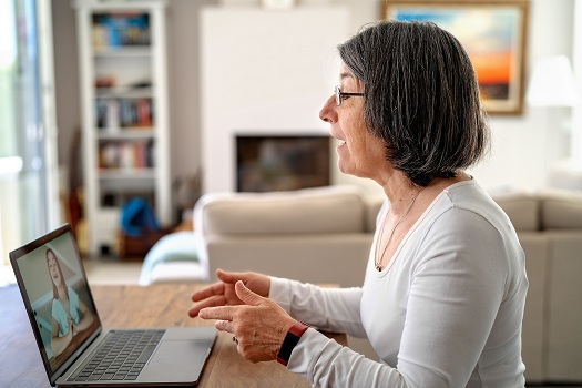 Ways to Be a Long-Distance Caregiver in Park Cities, TX