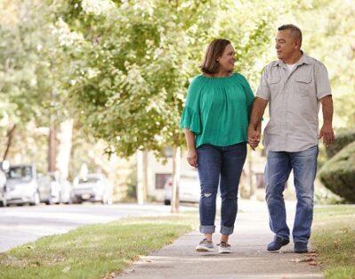 Preventative Nutrition & Exercise Tips for Seniors in Park Cities, TX
