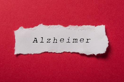 Facts Regarding Alzheimer's in Park Cities, TX